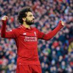 Klopp Pasang Badan untuk Mohamed Salah yang Tengah Kembali Mandul