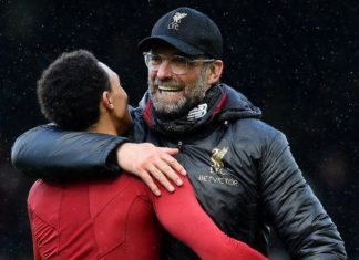 Klopp Senang Liverpool Dapatkan Mengalahkan Fulham
