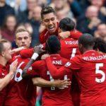 Liverpool Disarankan Mengorbankan Liga Champions Hanya untuk Trofi Liga Inggris