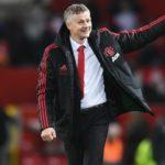 Manchester United Dapat Finish Empat Besar di Tangan Solskjaer