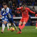 Manchester United Harus Raih Trofi Champions Untuk Bisa Boyong Bale