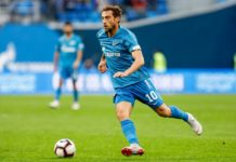 Marchisio Akui Dirinya Dua Kali Menolak Pinangan dari Milan