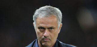 Mourinho Ungkapkan Dua Tim yang Dijagokan Juara Liga Champions