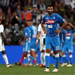Napoli Harus Bungkam Juventus Demi Para Pendukungnya