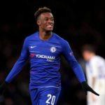 Pelatih Chelsea Khawatirkan Harapan Tinggi Para Pendukung Terhadap Callum Hudson