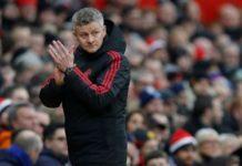 Peluang Solskjaer Menjadi Pelatih Tidak Terpengaruh Setelah Tersingkir dari FA