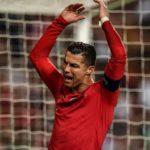 Portugal Dinilai Beruntung Hanya Kehilangan Ronaldo