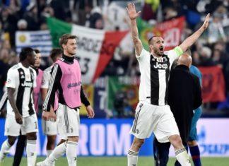 RB Salzburg Ingin Meniru Jejak Juventus