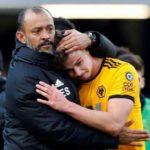 Skuad Wolverhampton Kecewa Tidak Berhasil Tundukkan Chelsea