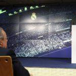 Zidane Takkan Bisa Menolak Tawaran dari Real Madrid