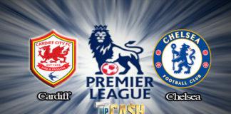 Prediksi Cardiff vs Chelsea