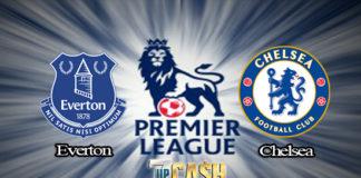 Prediksi Everton vs Chelsea