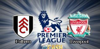 Prediksi Fulham vs Liverpool