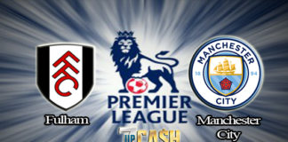 Prediksi Fulham vs Manchester City