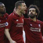 Fans Liverpool Diminta Untuk Terus Yakin Akan Kedatangan Gelar Juara Yang Segera Tiba