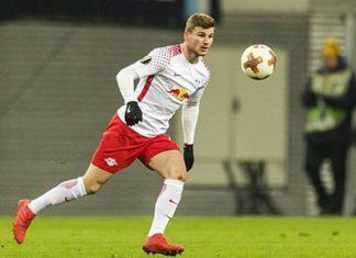 Bayern Dinilai Harus Memboyong Timo Werner