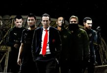 Beberapa Fakta Menarik Usai Arsenal Singkirkan Napoli