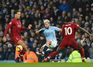 Bekas Manajer Liverpool Lebih Jagokan Manchester City
