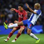 Deretan Fakta Menarik Babak Perempat Final Liga Champions