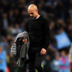 Guardiola Gagal di Liga Champions Lantaran Tidak Memiliki Messi