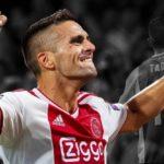 Juventus Dinilai Harus Lebih Waspada Terhadap Pemain Ini