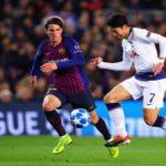 Real Betis Terlihat Tertarik dengan Juan Miranda