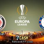 Prediksi Frankfurt vs Chelsea