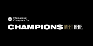 Jadwal International Champions Cup 2019