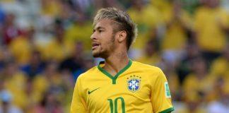 Barcelona Harus Relakan 3 Pemain Untuk Neymar