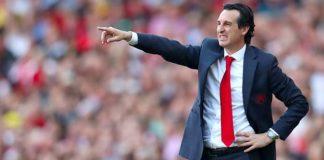 Arsenal Gali Potensi Pemain Muda