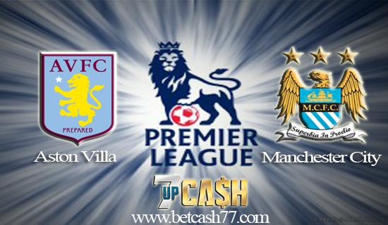 Prediksi Aston villa Vs Manchester United 12 Januari 2020