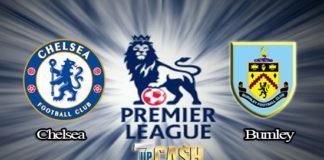Prediksi Chelsea Vs Burnley 11 Januari 2020