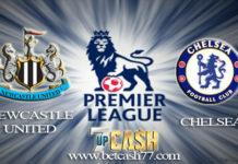 Prediksi Newcastle United Vs Chelsea 18 januari 2020