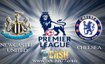 Prediksi Newcastle United Vs Chelsea 18 januari 2020